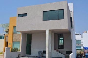 Foto de casa en venta en senda eterna , milenio iii fase a, querétaro, querétaro, 2061044 No. 01