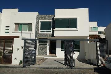 Foto de casa en venta en senda eterna , milenio iii fase a, querétaro, querétaro, 2768018 No. 01