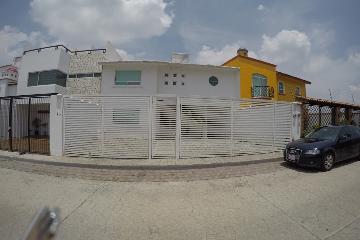 Foto de casa en venta en senda inmortal 0, milenio iii fase a, querétaro, querétaro, 2650302 No. 01