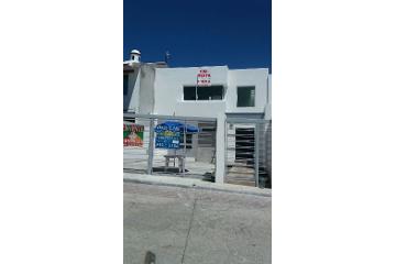 Foto de casa en venta en senda magica 67, milenio iii fase a, querétaro, querétaro, 2415345 No. 01