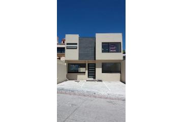 Foto de casa en venta en sendero de brisas 16, milenio iii fase a, querétaro, querétaro, 2415383 No. 01