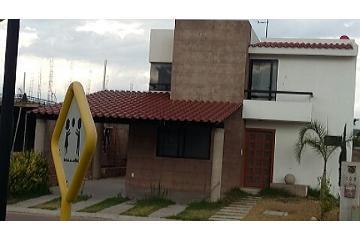 Foto de casa en renta en sendero de la cruz ext 103, residencial las plazas, aguascalientes, aguascalientes, 2199908 no 01