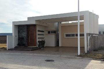 Foto de casa en renta en sendero de la flor 236, las quintas, durango, durango, 2832490 No. 01