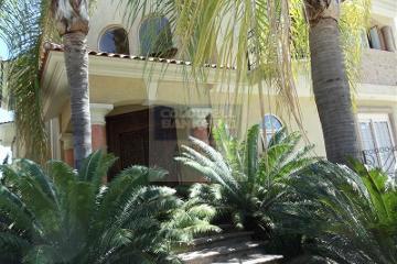 Foto de casa en venta en sendero de las galeanas, puerta de hierro, zapopan, jalisco, 1339307 no 01