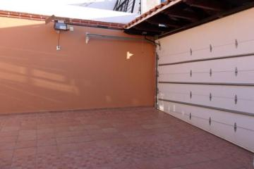 Foto de casa en venta en  1, milenio iii fase a, querétaro, querétaro, 2689693 No. 04