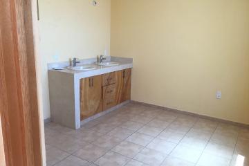 Foto de casa en condominio en renta en sendero del arribo 32, milenio iii fase a, querétaro, querétaro, 2650914 No. 04