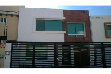 Foto de casa en venta en sendero del caminante 63, milenio iii fase a, querétaro, querétaro, 2415471 No. 01