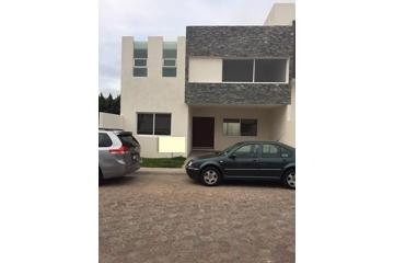 Foto principal de casa en venta en sendero del capitel, zona este milenio iii 2968254.