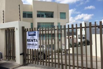 Foto de departamento en renta en sendero del deseo, milenio iii fase a, querétaro, querétaro, 2582414 no 01