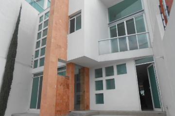 Foto de casa en venta en sendero del mirador 18, milenio iii fase a, querétaro, querétaro, 1702348 no 01