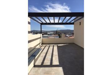 Foto de casa en venta en sendero del sagrario 0, milenio iii fase a, querétaro, querétaro, 2130510 No. 01