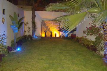 Foto de casa en venta en sendero nocturno, milenio iii fase a, querétaro, querétaro, 1007053 no 01