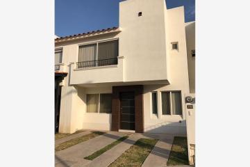 Foto de casa en venta en  190, coto 5, puerta de piedra, san luis potosí, san luis potosí, 2751294 No. 04