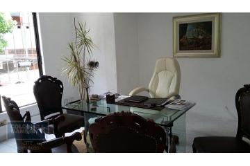 Foto de oficina en renta en  00, polanco iii sección, miguel hidalgo, distrito federal, 2139645 No. 01
