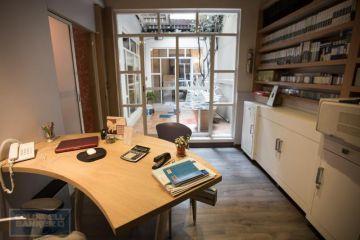 Foto de edificio en venta en seneca, polanco i sección, miguel hidalgo, df, 2084070 no 01