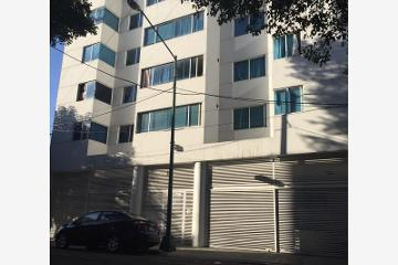 Foto de departamento en venta en serafin olarte 111, independencia, benito juárez, distrito federal, 2466607 No. 01