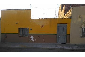 Foto de casa en venta en serapio rendón , insurgentes, aguascalientes, aguascalientes, 0 No. 01