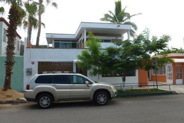 Foto de casa en venta en  2420, centro, la paz, baja california sur, 2696750 No. 01