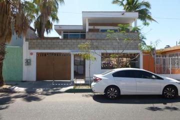 Foto de casa en venta en serdán 2420, zona comercial, la paz, baja california sur, 880571 no 01