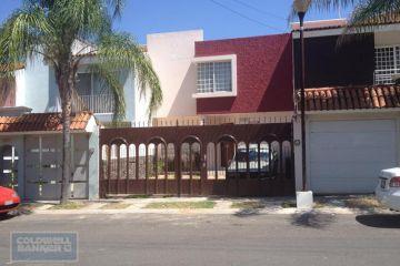 Foto de casa en renta en serenidad 1505, mirador de san isidro, zapopan, jalisco, 2134623 no 01