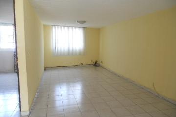 Foto de departamento en renta en sereno 3, colina del sur, álvaro obregón, distrito federal, 2760599 No. 01