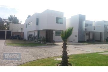 Foto de casa en venta en  39, morillotla, san andrés cholula, puebla, 2891739 No. 01