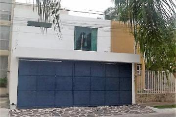 Foto de casa en venta en seris , monraz, guadalajara, jalisco, 2952830 No. 01
