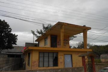 Foto de casa en venta en servando canales 2220, hidalgo oriente, ciudad madero, tamaulipas, 0 No. 01