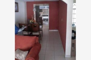 Foto de casa en venta en  00, el zalate, guadalajara, jalisco, 2962944 No. 01