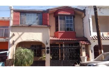 Foto de casa en venta en sevilla , andalucía, san nicolás de los garza, nuevo león, 2931425 No. 01
