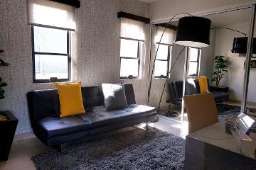 Foto principal de casa en venta en sevilla residencial 2871274.