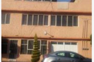 Foto de casa en venta en sexta cerrada de avenida 503 4, san juan de aragón, gustavo a. madero, distrito federal, 2851710 No. 01