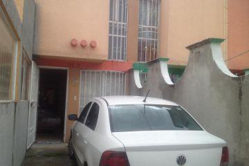 Foto de casa en venta en sexta privada sección 22 mz 22 lt 66 casa 313, los héroes tecámac, tecámac, estado de méxico, 2199754 no 01