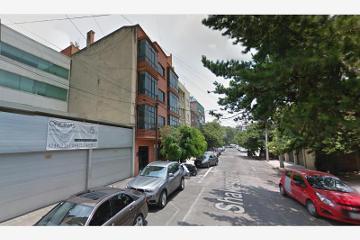 Foto de casa en venta en  , anzures, miguel hidalgo, distrito federal, 2898257 No. 01