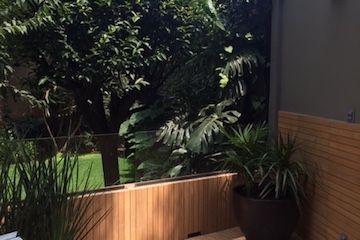 Foto de departamento en venta en shiller, bosque de chapultepec i sección, miguel hidalgo, df, 2379060 no 01