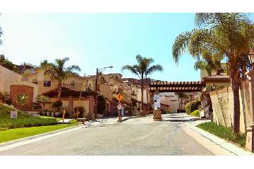 Foto de casa en renta en sicilia , colinas del rey, tijuana, baja california, 0 No. 01