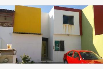Foto de casa en renta en  66, real santa fe, villa de álvarez, colima, 2864718 No. 01
