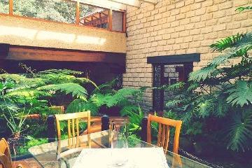 Foto de casa en venta en siempre viva , tlalpuente, tlalpan, distrito federal, 0 No. 01