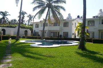 Foto de casa en renta en sierra 0, club santiago, manzanillo, colima, 2131341 No. 01