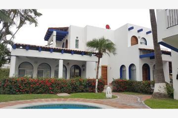 Foto de casa en venta en sierra 325, club santiago, manzanillo, colima, 0 No. 01
