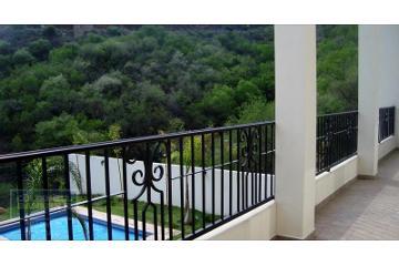 Foto de casa en venta en  , sierra alta 3er sector, monterrey, nuevo león, 2741001 No. 01