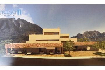 Foto de departamento en venta en  , sierra alta 9o sector, monterrey, nuevo león, 2940518 No. 01