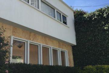 Foto de casa en renta en sierra amatepec, lomas de chapultepec viii sección, miguel hidalgo, df, 2083722 no 01