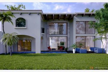 Foto de casa en venta en  141, san bernardino tlaxcalancingo, san andrés cholula, puebla, 2854422 No. 01
