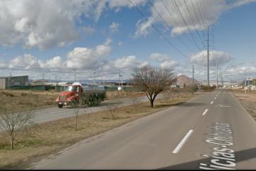 Foto de terreno comercial en venta en  , sierra azul, chihuahua, chihuahua, 2618683 No. 01
