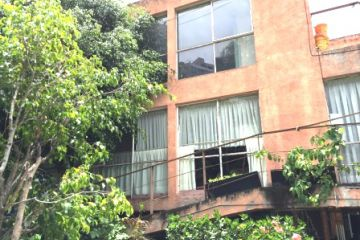 Foto principal de casa en venta en sierra chalchihui, lomas de chapultepec i sección 2199144.