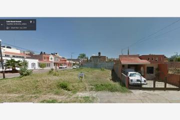 Foto de terreno industrial en venta en sierra colorada 0, sierra hermosa, tepatitlán de morelos, jalisco, 4297556 No. 01