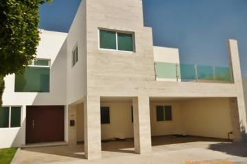Foto principal de casa en venta en sierra colorada, lomas de angelópolis ii 2878125.