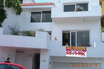 Foto de casa en venta en  , jardines de la cruz, tepic, nayarit, 2872633 No. 01