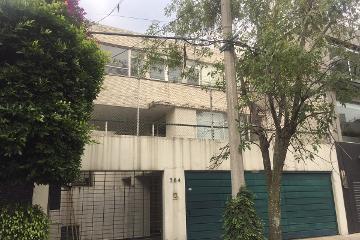 Foto de casa en venta en sierra de amatepec , lomas de chapultepec ii sección, miguel hidalgo, distrito federal, 2114839 No. 01